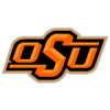 oklahoma-state.png