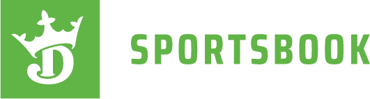 Draftkings Sportsbook at Wild Rose