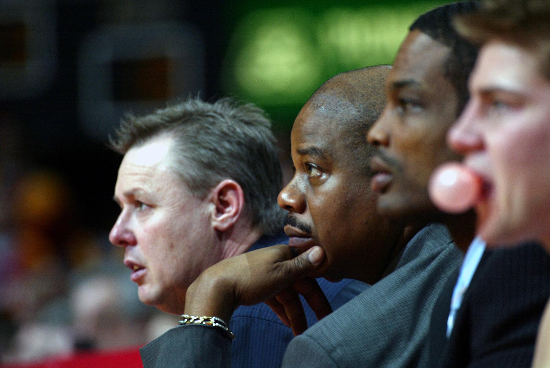 Coaches_ksu_2002-03_1
