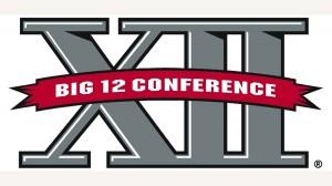 Big 12 Logo 300x168