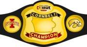 CornBelt