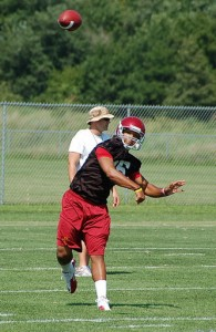 Jared Barnett practice 195x300