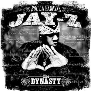 Jay Z Dynasty