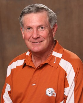 Mack Brown mug 280x350