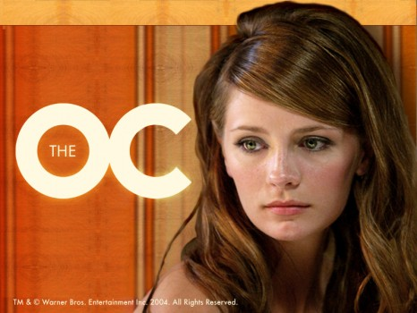 Marissa Cooper the oc 23899251 800 600 466x350