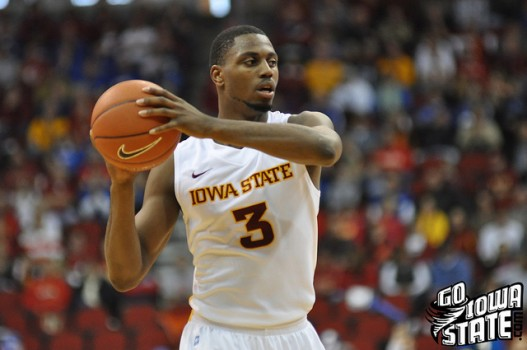 Melvin Ejim close up vs CU 2010 527x350