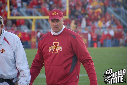 Paul Rhoads vs Nebraska 2010 525x350