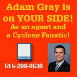 lg Adam Gray