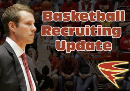lg BASKETBALL RECRUITING UPDATE1