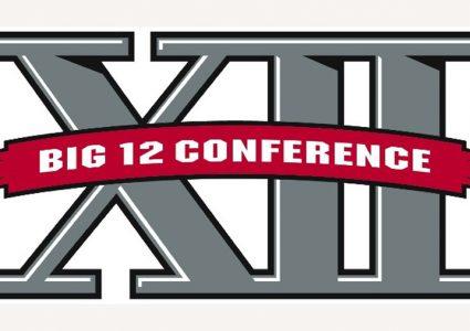lg Big 12 Logo3