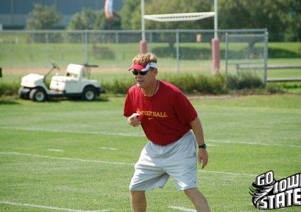 lg Bob Elliott 8 5 10 practice