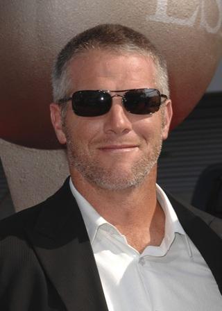 lg Brett Favre