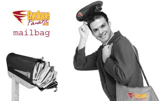 lg CF Mailbag4