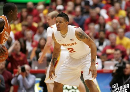 lg Chris Babb D vs Texas