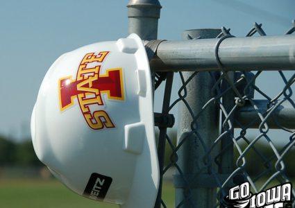 lg Cyclone Hard Hat1