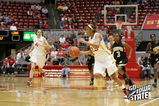lg Denae Stuckey Drives2