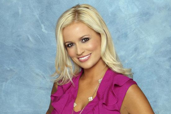 lg Emily Maynard New Bachelorette
