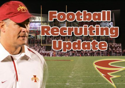 lg FOOTBALL RECRUITING UPDATE6