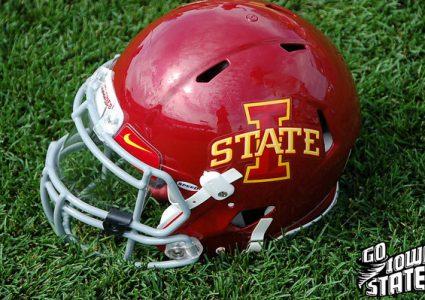 lg Football Helmet4