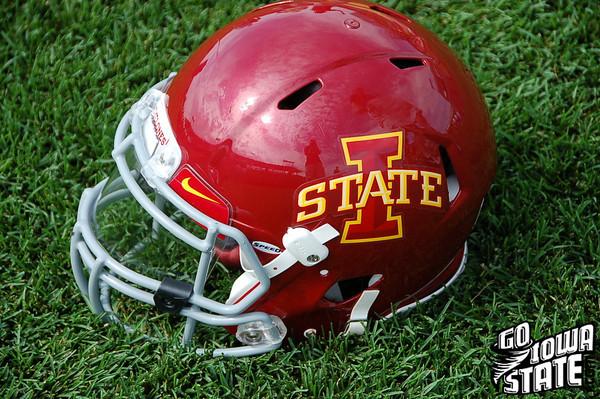 lg Football Helmet6