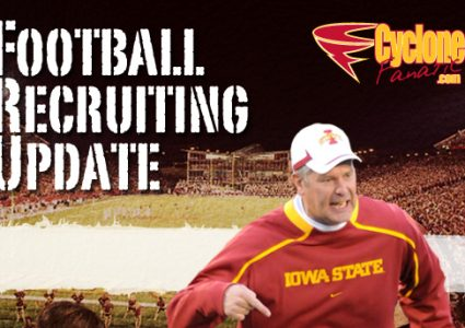lg Football Recruiting Update10