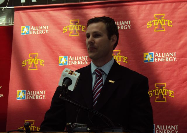 lg Fred Hoiberg Press Conference1