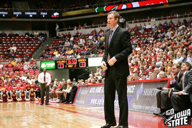 Niu Basketball Roster | Basketball Scores