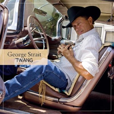 lg George