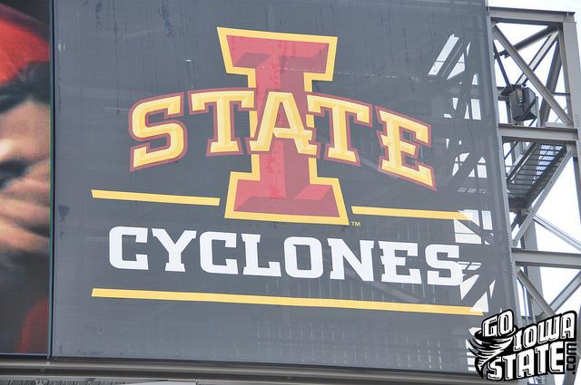 lg I State Cyclones