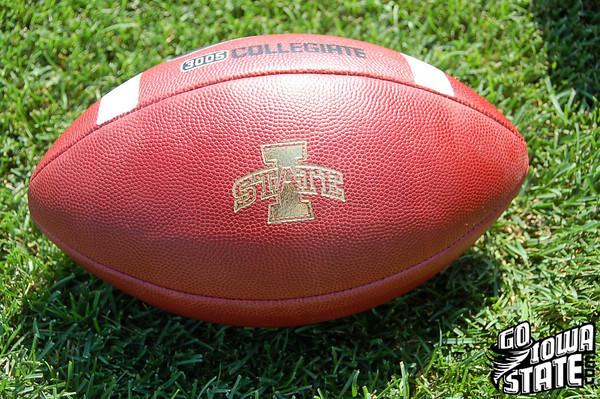 lg Iowa State Football2