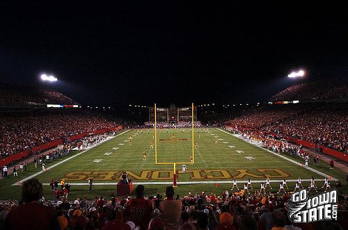 lg Jack Trice Stadium 2