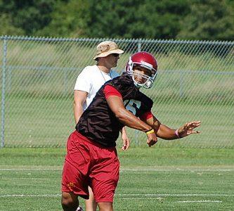 lg Jared Barnett practice1