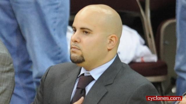 lg Matt Abdelmassih