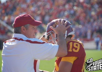 lg Paul Rhoads and Josh Lenz