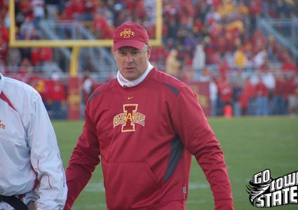 lg Paul Rhoads vs Nebraska 2010