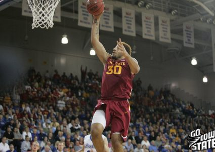 lg Royce White dunk at Drake 2012