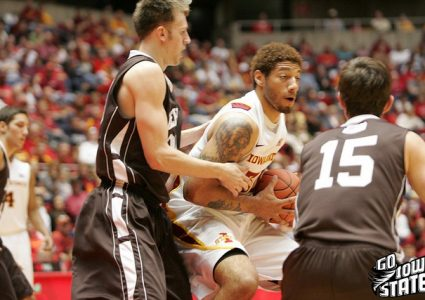 lg Royce White paint vs Lehigh