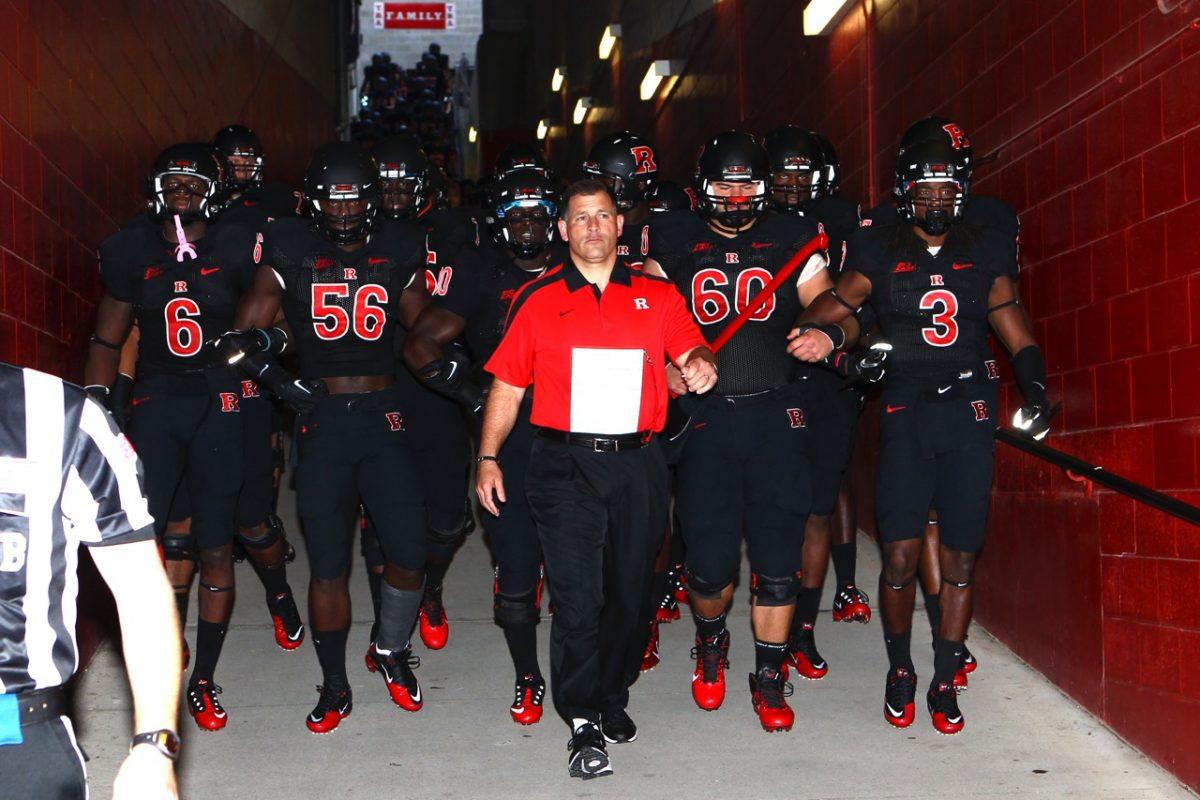 lg Rutgers 21