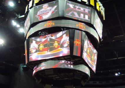lg Scoreboard1