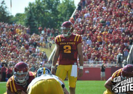 lg Steele Jantz vs Iowa 2011