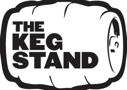 lg The Keg Stand1