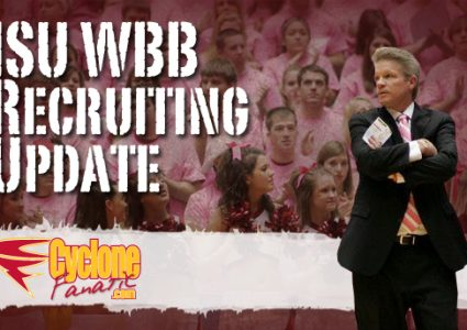 lg WBB Recruiting Update Logo