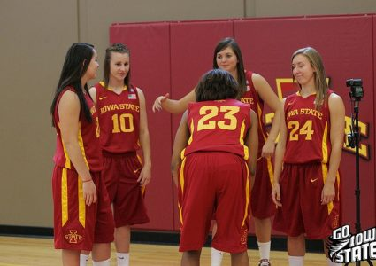 lg WBB point guard candidates