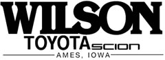 lg Wilson Toyota Logo7