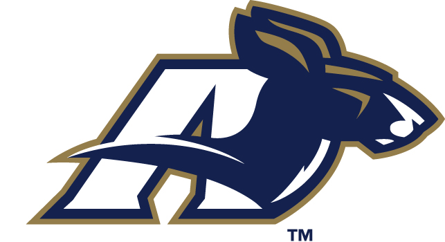 Football inks deal with Akron for 2018 & 2019 ...