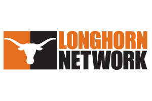lg longhorn network