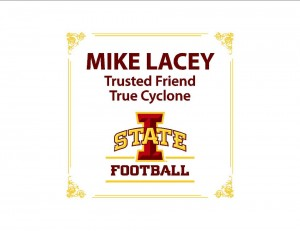 mike lacey 300x231